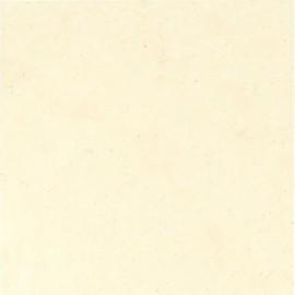 Papier népalais lokta naturel en 100cm