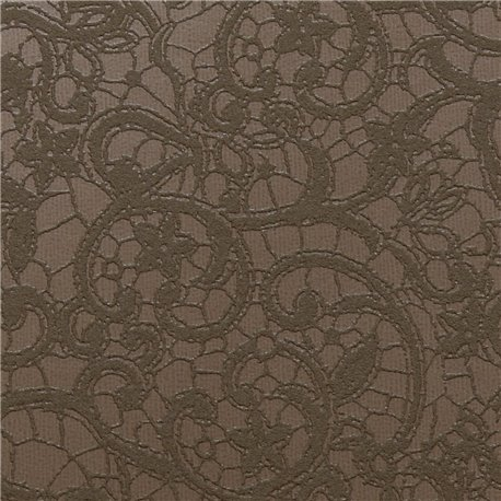 papier-fantaisie-papier-simili-calbria-marron-papier-cartonnage-meuble-carton
