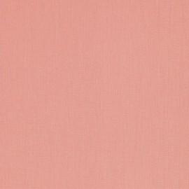 Papier simili toile balacron nomad rose
