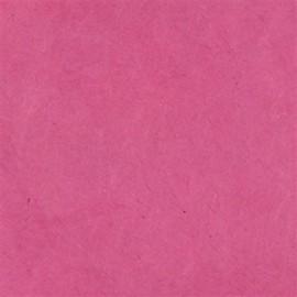 Papier népalais lokta lamaLi rose