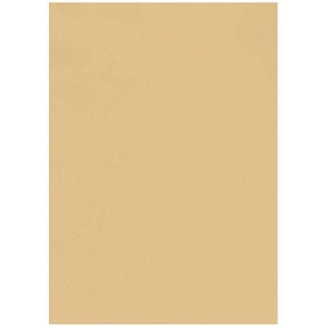 Pergamano paquet papier parchemin champagne 40399 10 feuilles