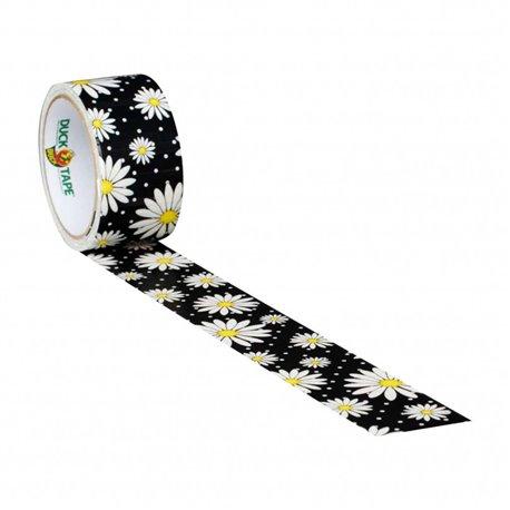 Masking tape large moustaches ruban papier adhésif washi