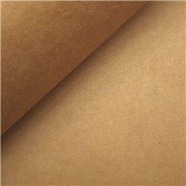Papier matière papier kraft