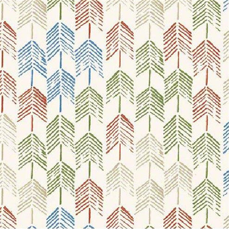 Papier italien tassotti cartonnage motifs noel motifs fl ches - Motif de noel a imprimer ...
