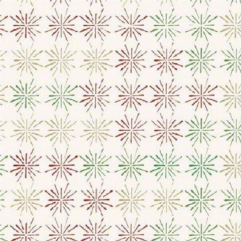 papier italien tassotti cartonnage motifs noel toiles. Black Bedroom Furniture Sets. Home Design Ideas