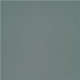 Simili imitation toile de lin vert 51 x 66 cm