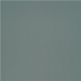 Simili imitation toile de lin vert 102 x 66 cm