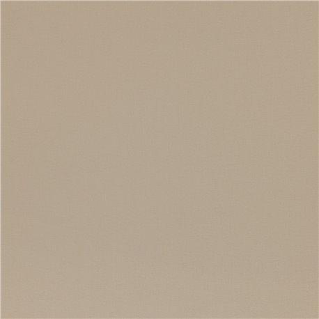 Simili imitation toile de lin beige 102 x 66 cm