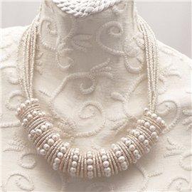 collier-fantaisie-rocaille-et-nacre-s30-bijou-createur-manouk-ref-u0472
