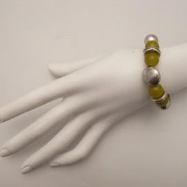 bracelet-fantaisie-bijou-s30-bijou-createur-manouk-ref-u0481