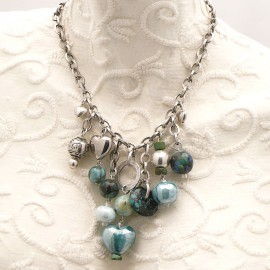 collier-fantaisie-perigrine-ceramique-turquoise-bijou-createur-perigrine-ref-u0497