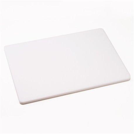Tapis à perforer Groovi A4 super foam pour table lumineuse