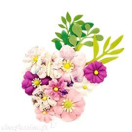 Fleurs Prima Marketing Moon Child Flowers Celestial Winds