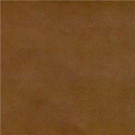 Papier népalais lokta lamaLi marron ébène