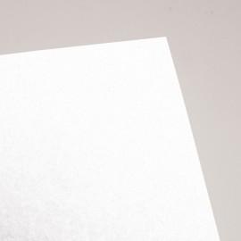 papier-fantaisie-bristol-180grs-papier-cartonnage-papier-meuble-en-carton