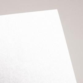 papier-fantaisie-bristol-250grs-papier-cartonnage-papier-meuble-en-carton
