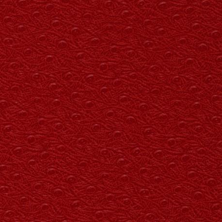 papier-cuir-autruche-rouge-papier-fantaise-cartonnage-papier-meuble-en-carton