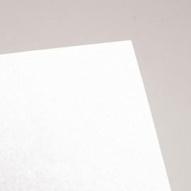 papier-fantaisie-buvard-blanc-papier-cartonnage-papier-meuble-en-carton