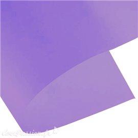 papier-calque-200gr-cv200-mv-papier-cartonnage-papier-meuble-en-carton