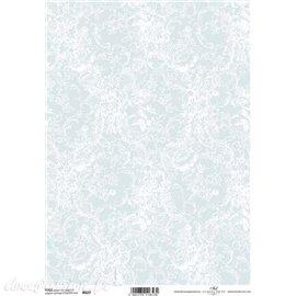 Papier de riz 21x30cm