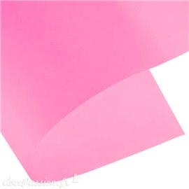 Cromatico papier calque fuschia