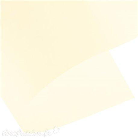 papier-calque-cv100-papier-cartonnage-papier-meuble-en-carton