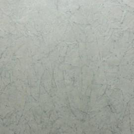 Papier marbré canvas marbré iridescent gris