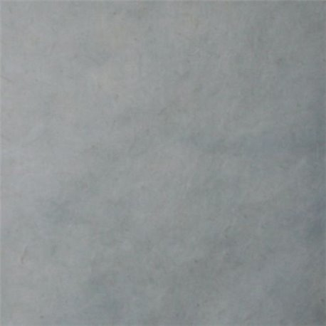 Papier népalais lokta lamaLi bleu pâle