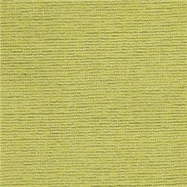 Papier uni kazar vert olive