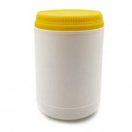 Colle d'amidon ou de pâte 1kg encadrement cartonnage