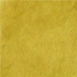 Papier népalais lokta lamaLi vert anis