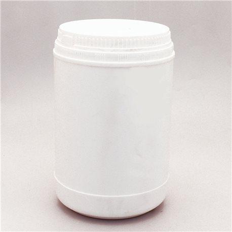 Colle vinylique blanche 1kg encadrement cartonnage