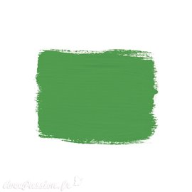 Peinture Chalk Paint Annie Sloan Antibes Green 120ml