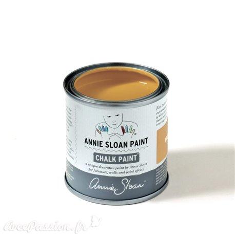 Peinture Chalk Paint Annie Sloan Arles 120ml