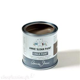 Peinture Chalk Paint Annie Sloan Coco 1L