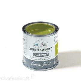 Peinture Chalk Paint Annie Sloan Firle 1L