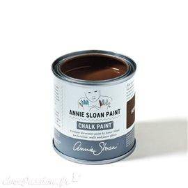 Peinture Chalk Paint Annie Sloan Honfleur 1L