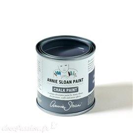 Peinture Chalk Paint Annie Sloan Old Violet 1L