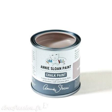 Peinture Chalk Paint Annie Sloan Paloma 1L