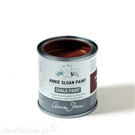 Peinture Chalk Paint Annie Sloan Primer Red 1L