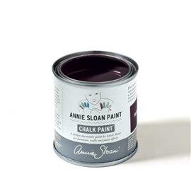 Peinture Chalk Paint Annie Sloan Rodmell 1L