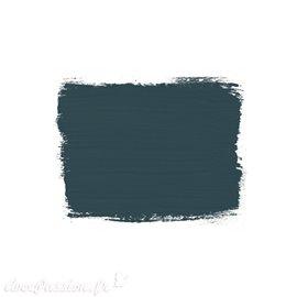 Peinture Chalk Paint Annie Sloan Aubusson Blue 120ml