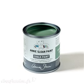 Peinture Chalk Paint Annie Sloan Duck Egg Blue 1L
