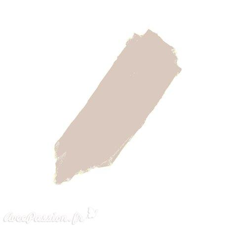 Peinture à la craie Stamperia taupe camel 500ml