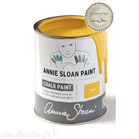 Peinture Chalk Paint Annie Sloan Tilton 1L