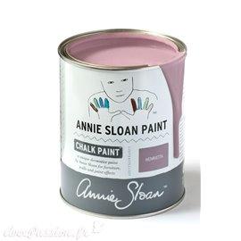 Peinture Chalk Paint Annie Sloan Henrietta 1L