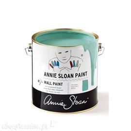 Peinture Wall Paint Annie Sloan Provence 2,5L