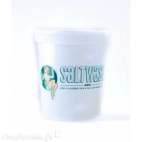Pack de 10 Mixing Cup 950 ml