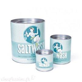 Saltwash pour effet de peinture medium pot 285 gr