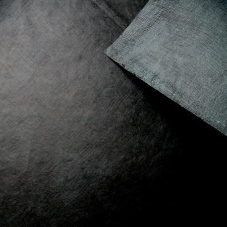 papier-fantaisie-papier-cotton-noir-papier-cartonnage-papier-meuble-en-carton